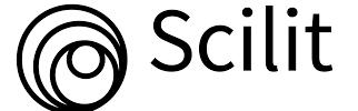Hasil gambar untuk scilit index