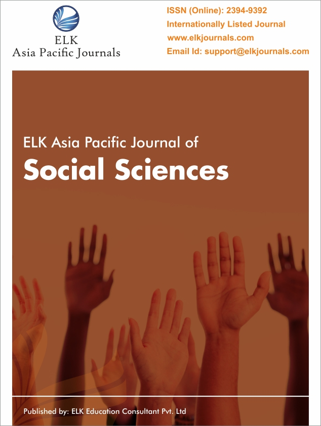 application of social sciences in human life essay Introduction to social science just as the natural sciences focus on the study of the natural world and the processes within it, the social sciences focus on human society and how it works.